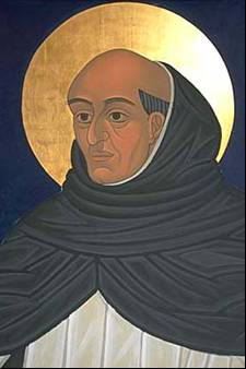 the life and times of bartolome de las casass Bartolomé de las casas questioned the spanish monarchy by condemning the actions of the conquistadors cleric and historian, he was perhaps most importantly an advocate for the american indian, one who spent his life protecting and representing native americans during a time when spanish and indian relations.